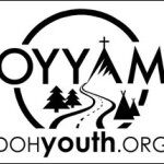 DOH Youth